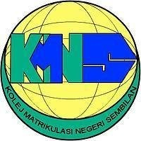 logo-kmns-2.jpg