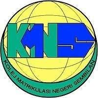 logo-kmns-2.jpg
